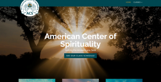 American-Center-of-Spirituality