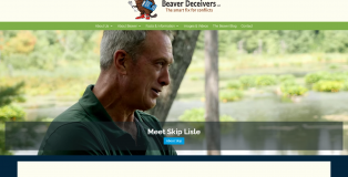 Beaver-Deceivers