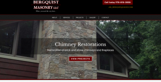 Bergquist-Masonry-LLC-Old-Masonry