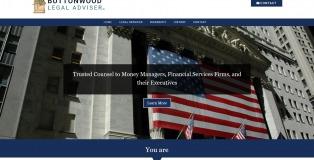 buttonwoodlegaladviser.com