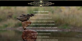 Counterbalance-Now