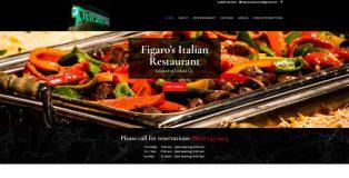 figaroct.com