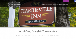 Harrisville-Inn-New-England-Bed-and-Breakfast