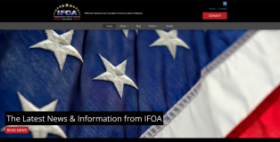 Independent-Firearms-Owners-Association-Effective-Solutions-for-Complex-Criminal-Justice...