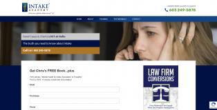Intake-Academy-Legal-Intake-Solutions