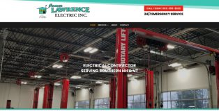 jameslawrenceelectric.com