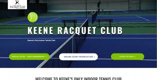 keeneracquetclub.com