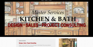 Master-Services-Kitchen-and-Bath