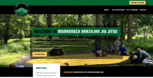 Monadnock-Brazilian-Jiujitsu-140-Monadnock-Hwy-Swanzey-NH