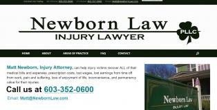 NewbornLaw.com