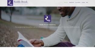 Riddle-Brook-Publishing