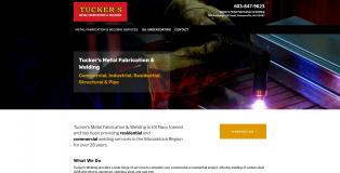 tuckerswelding.com