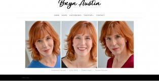 brynaustin.com