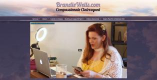 Brandie-Wells