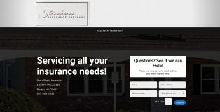 Stonehaven-Insurance