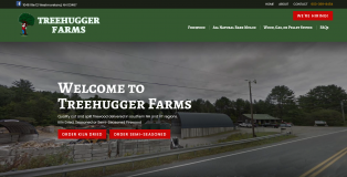 Treehugger-Farms