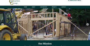 Williams-Construction-Group