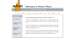 avpnh.org