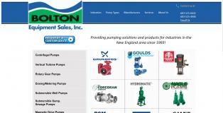 boltonequipmentsales.com