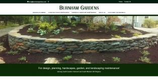 burnhamgardens.com