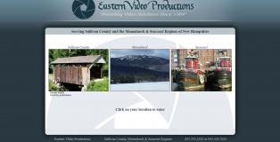 eastern-video.com