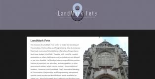 landmarkfete.com
