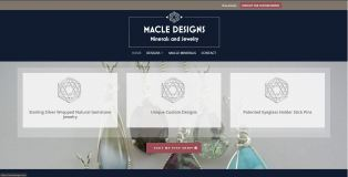 macledesigns.com
