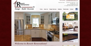 renoirrenovations.com