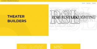 robertstarklighting.com