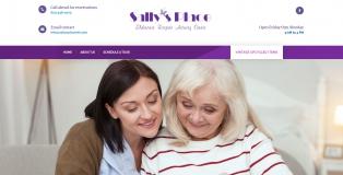 sallysplace.com