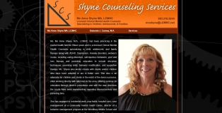 shynecounselingservices.com