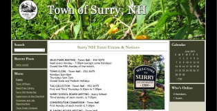 surry-nh.gov
