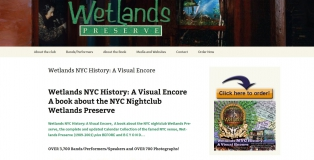 wetlandsnychistory.com