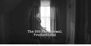 http://555paranormal.com/
