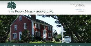 Massin-Ins.com