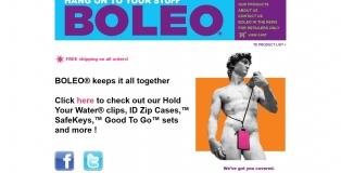 boleo.com