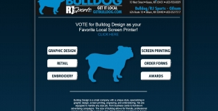 bulldog-design.com