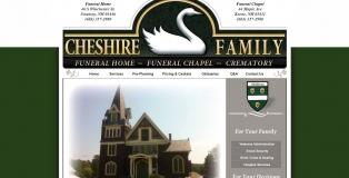 cheshirefamilyfh.com
