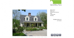 cjb-architect.com