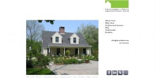 cjb-architect.com