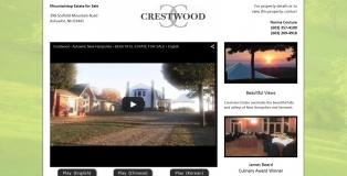 crestwood4sale.com