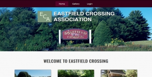 EastfieldCrossing.org