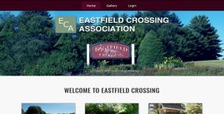 EastfieldCrossing.org