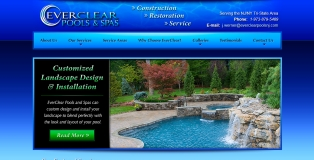 everclearpoolsnj.com