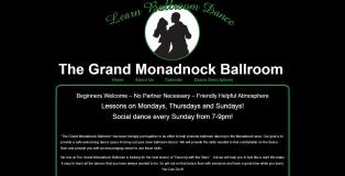 grandmonadnockballroom.com