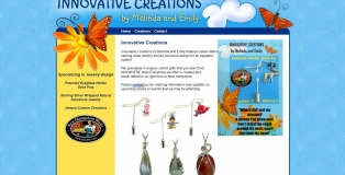 innovativecreations.biz