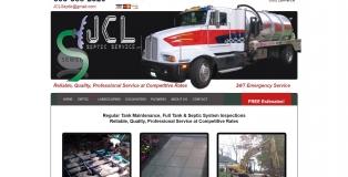 jclsepticservice.com