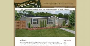 kuncanowethills.com