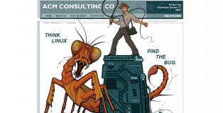 linuxbug.info