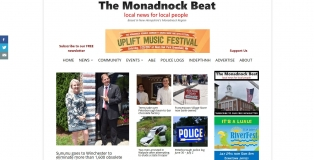 http://monadnockbeat.com/